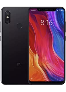 Amazon.com: Xiaomi Redmi Note 5 32GB Black, Dual Sim, 5.99 ...