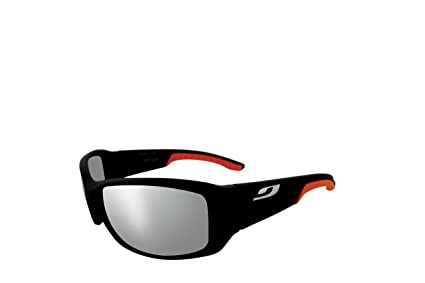 Amazon.com: Julbo Run Performance – Gafas de sol: Sports ...