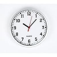 ITP IMPORTS Wall Clock