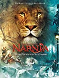 The Chronicles Of Narnia: The Lion, the Witch & the Wardrobe Image