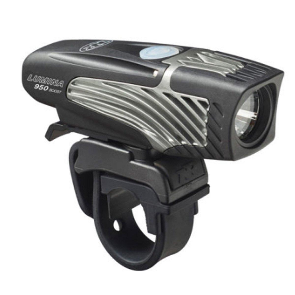 NiteRider Lumina 950 Boost Bike Light