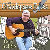 The Crawlspace Tapes