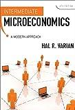 Intermediate Microeconomics: A Modern Approach (Eighth Edition)