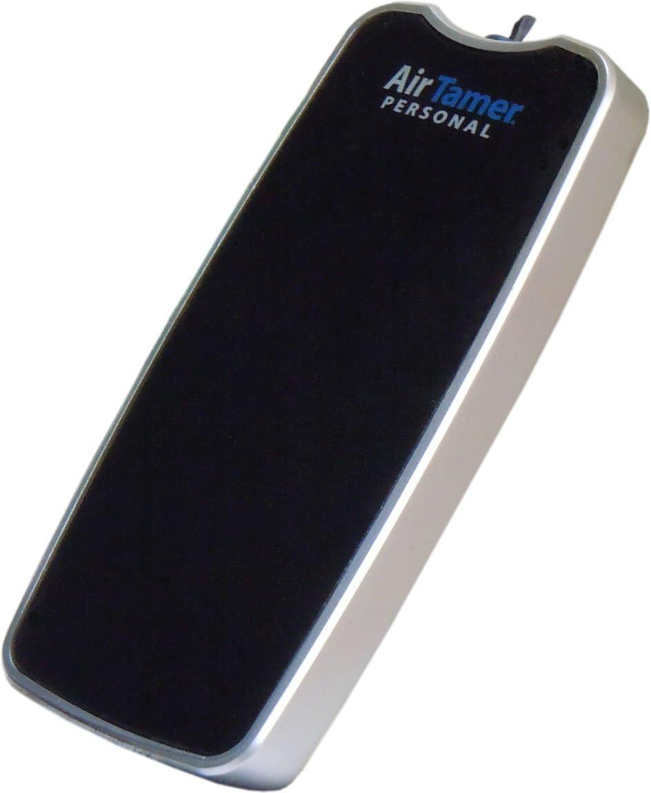ランキング第10位:Headwaters(ヘッドウォーターズ)『AirTamer(エアテイマー)A310』