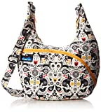 KAVU Women's Sydney Satchel, Folklore, One Size