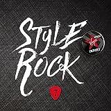Style Rock 7