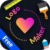 Logo Maker : Logo Art