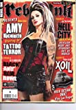 REBEL INK Magazine. 116 Pages in Color. #20. 2013.