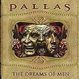 Dreams of Men