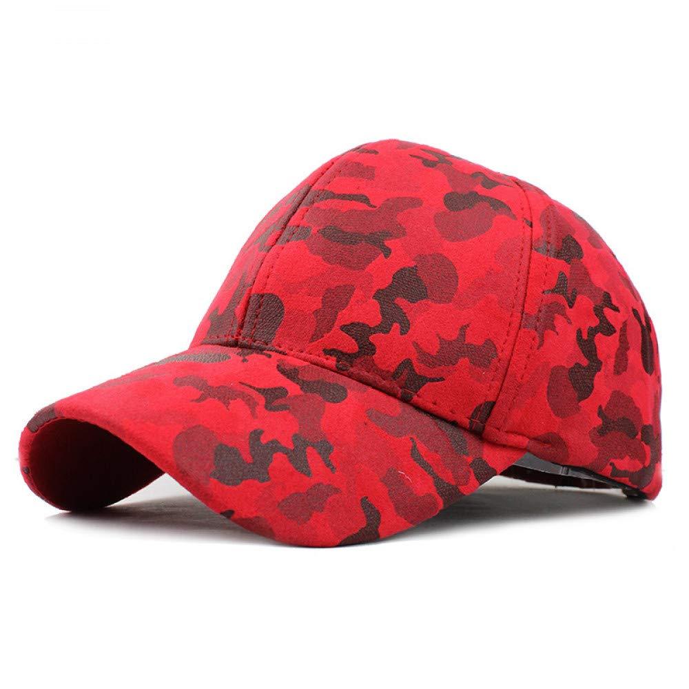 ZKADMZ@@ No Te Decepcionará Gorra De Camuflaje Gorras Militares Hombre Sombrero De Camuflaje Gorras Militares Hombre: Amazon.es: Deportes y aire libre
