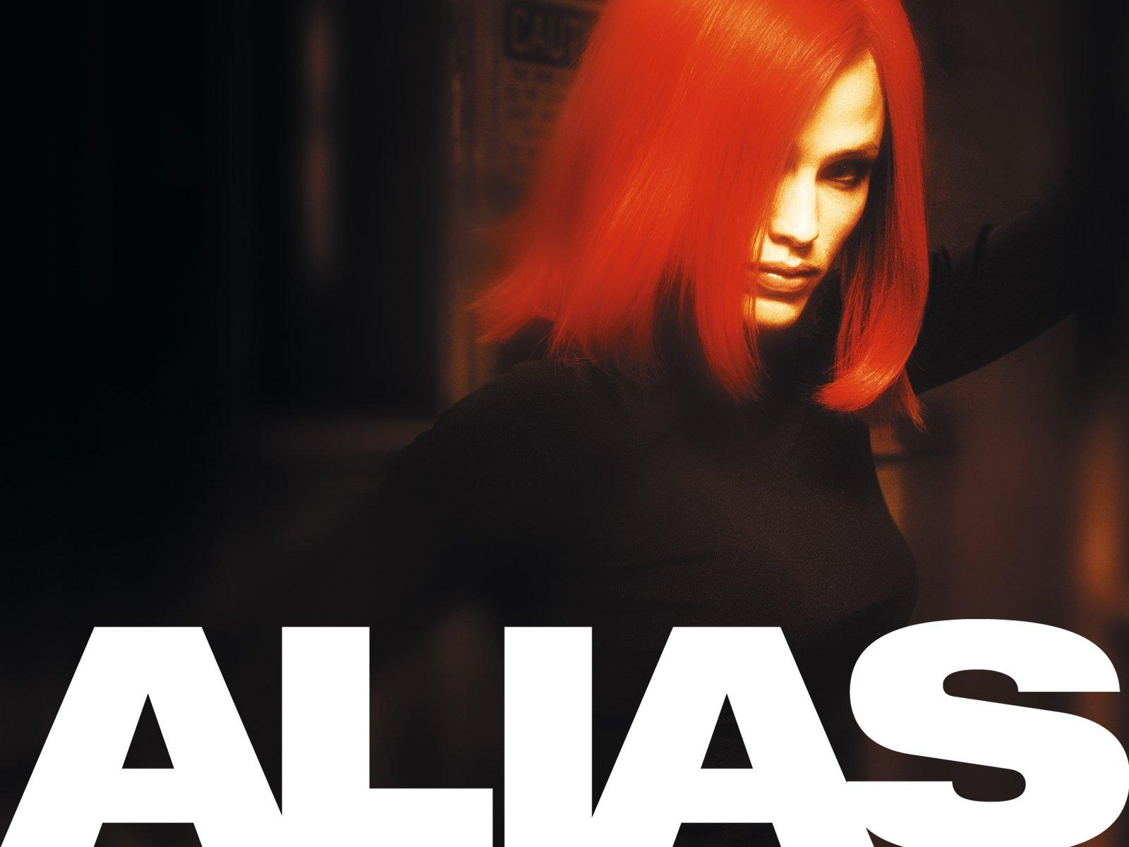 alias watch free online