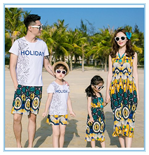 Buy mother daughter vacations