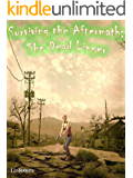 Surviving the Aftermath: The Dead Linger