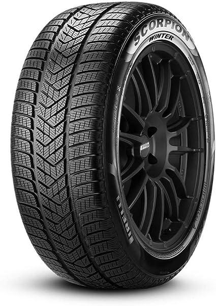Pirelli Scorpion Winter Fsl M S 235 65r17 104h Winterreifen Auto