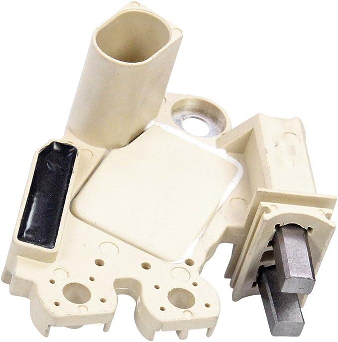 DeLonghi 6013213181 Filtro in acciaio INOX per macchine da caff/è