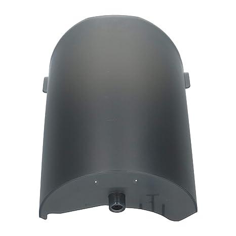 Philips Senseo Original Wassertank HD7850