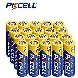 AA Batteries 1.5V AA Heavy Duty Batteries Double
