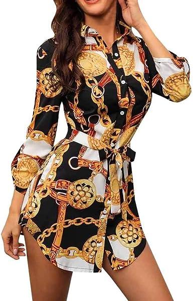 Abiti Eleganti Su Amazon.Day8 Abito Donna Eleganti Da Cerimonia Corti Vestito Donna