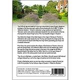 The Midsomer Villages Walk Treadmill Scenery DVD