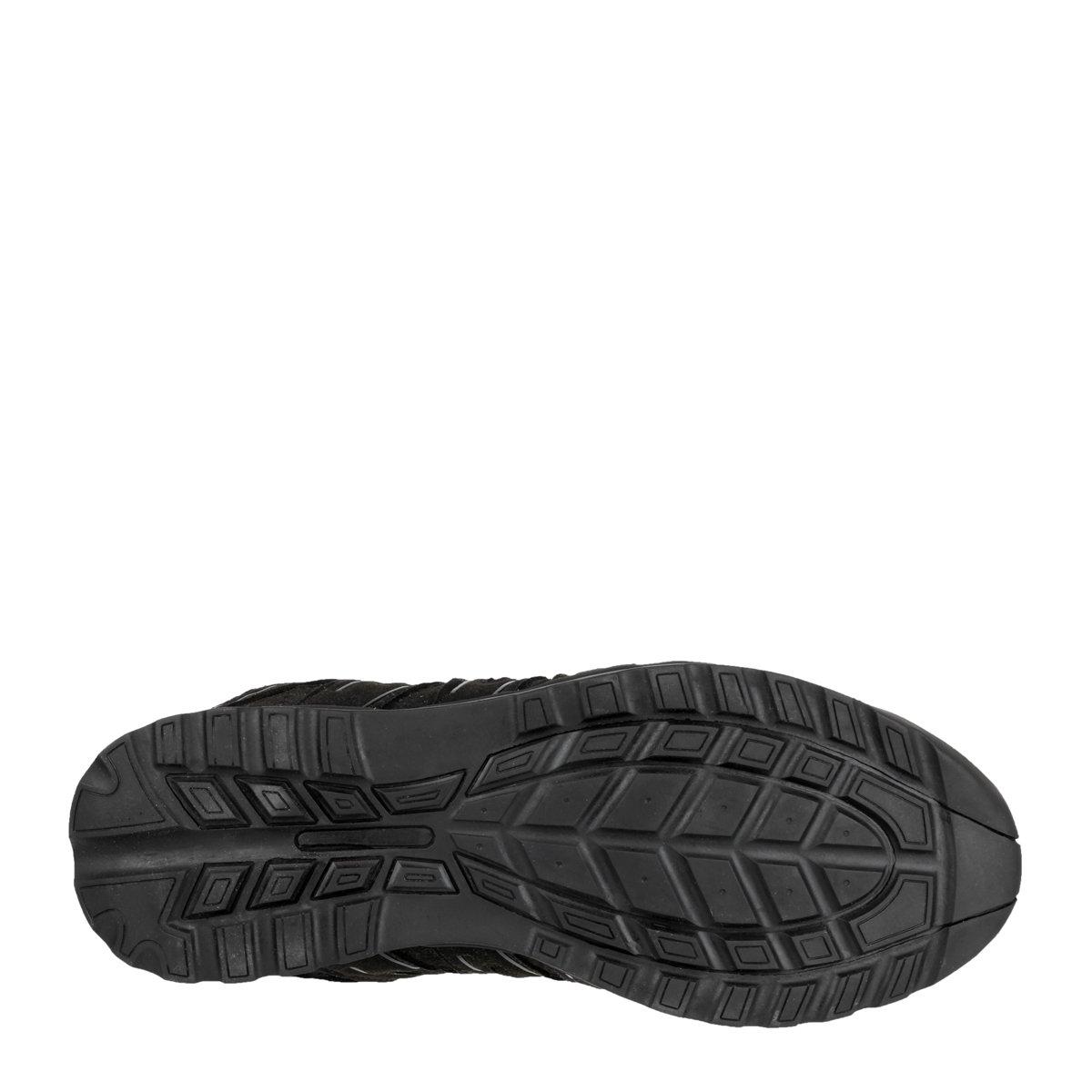 Amblers Footsure Unisex Schwarz FS40C Safety Turnschuhe-UK Turnschuhe-UK Turnschuhe-UK 8 ca3241