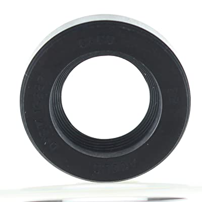 Sierra International 18-2045 Marine Oil Seal for Volvo Penta Stern Drive: Automotive