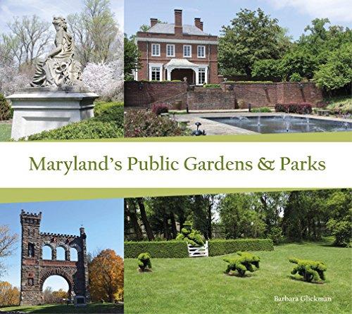 Public Garden Public Garden - 9