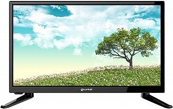 LED GRUNKEL 20 LED-G20GN HD READY 12V: Amazon.es: Electrónica