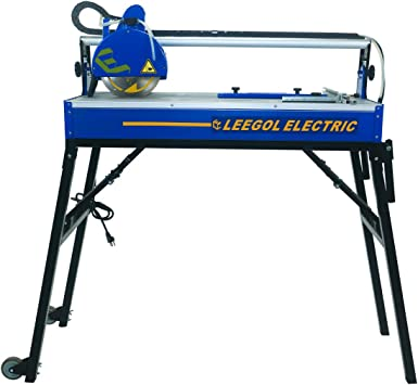 Leegol Electric  featured image
