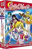 Sailor Moon R - Saison 2 - Partie 1/2