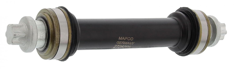 Mapco 59846 - Kit Riparazione, Braccio Trasversale MAPCO Autotechnik GmbH