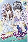Forever my love, tome 5 par Kawakami