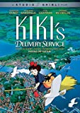 Kirsten Dunst (Actor), Kath Soucie (Actor), Hayao Miyazaki (Director)|Rated:G (General Audience)|Format: DVD(1227)Buy new: $15.30$12.2917 used & newfrom$10.00