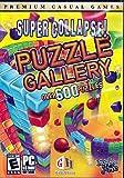 Super Collapse Puzzle Gallery - PC