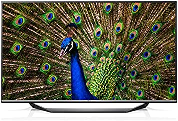 TV LED LG 49