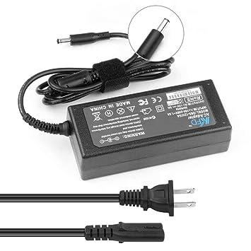 Amazon.com: KFD Transformador de 12 V AC Adapter para ...