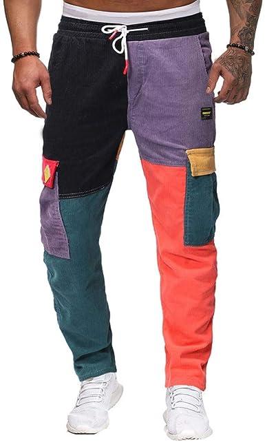 Miwaimao Uomo Autunno Moda Sportswear Uomo Abbigliamento Sportivo Tuta 2PC Hip-hop Cerniera Giacca Pantaloni Tuta