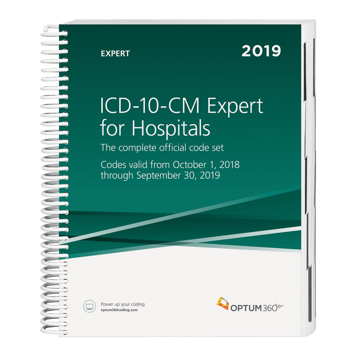 cheapest copy of icd