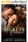 Secrets Revealed: A Standalone