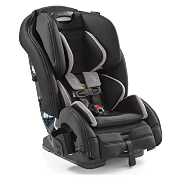 Sweepstakes 2018 baby jogger