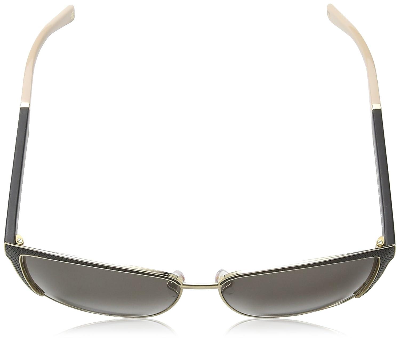 Escada - Gafas de sol Oversized SES833E para mujer: Amazon ...