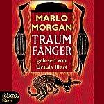 Traumfänger | Marlo Morgan