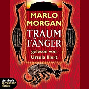 Traumfänger Audiobook