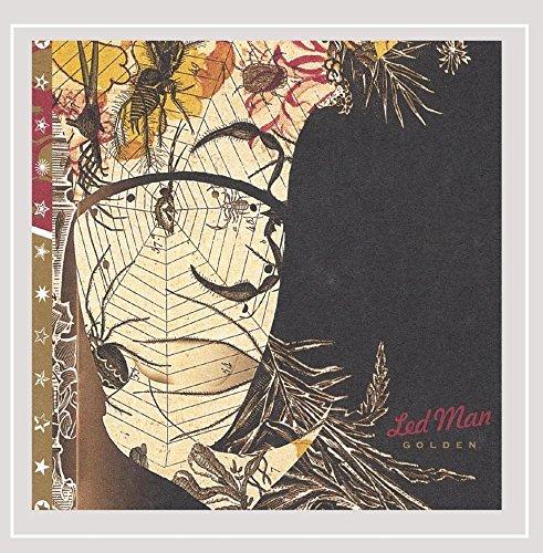 Golden (Tom Beck Album)