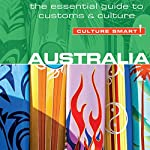 Australia - Culture Smart! | Gina Teague,Barry Penney