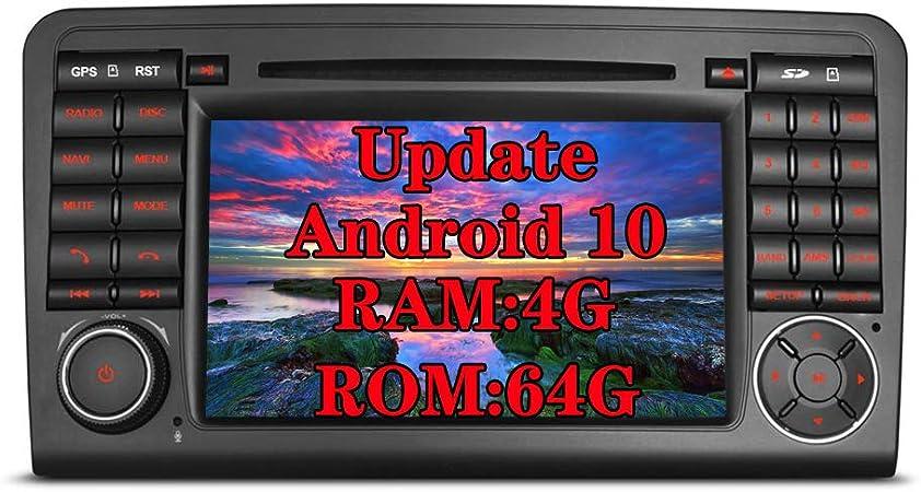 Xisedo Android 8 0 Car Radio 2 Din In Dash Car Radio Elektronik