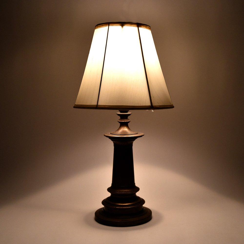 IndianShelf Handmade Decorative Traditional Table Lamp Indian Online