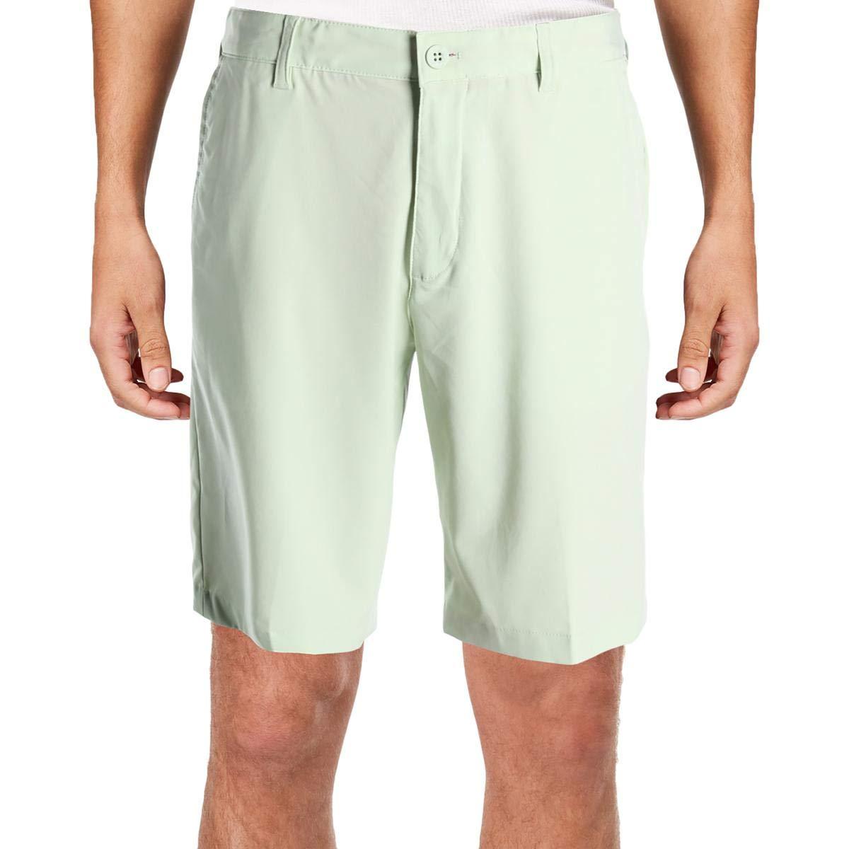 c33df6f9ba Top5: IZOD Mens Golf Swing Athletic Classic Fit Shorts