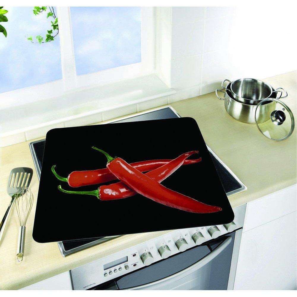 Fantastisch Billige Küchenrückwände Uk Galerie - Küchenschrank Ideen ...