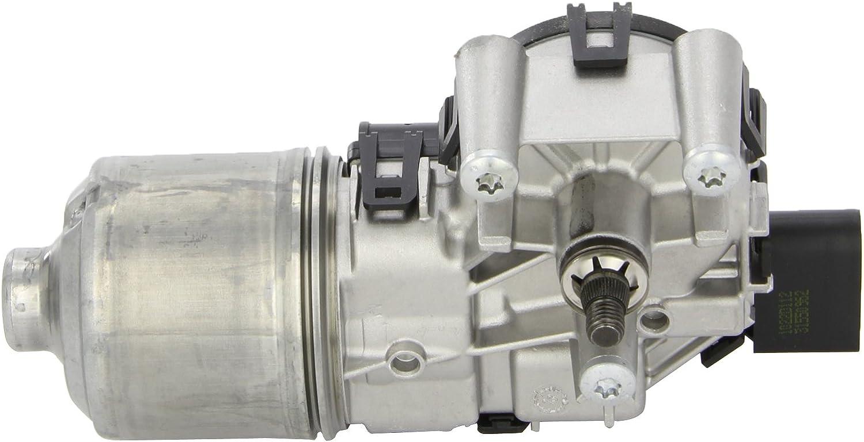 Bosch 390241538 motor para limpiaparabrisas