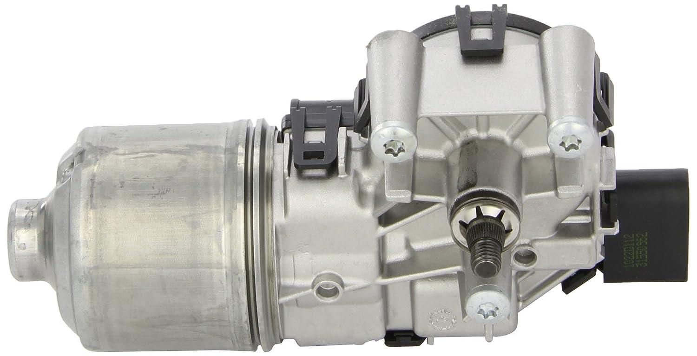 Bosch 390241538 motor para limpiaparabrisas: Amazon.es: Coche y moto